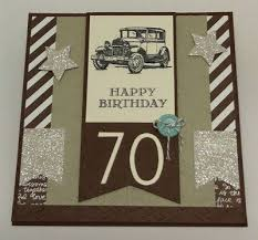 203 best aged birthday images on pinterest 60th birthday cards