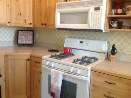kitchen ideas washable wallpaper for kitchen backsplash kitchen