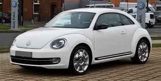 volkswagen beetle file vw beetle 1 4 tsi sport u2013 frontansicht 3 märz 2013