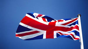 51 entries in united kingdom flag wallpapers group