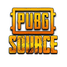 pubg unblocked pubg source thepubgsource twitter