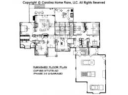 expandable cape house plans arts