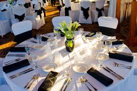 wedding reception centerpiece ideas beautiful wedding reception table centerpieces made from flowers