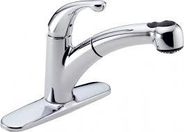 kitchen faucet plate kitchen faucet base plate gasketcyprustourismcentre