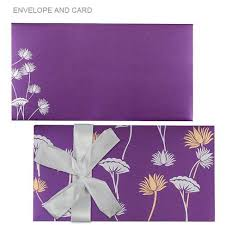 Indian Wedding Invitations Usa Indian Wedding Invitation Cards By All Wedding Cards Com