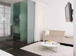 R2 Bathroom Furniture by Rooms U0026 Suites At Hospes Palacio De Los Patos Spain Design Hotels