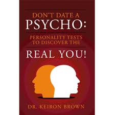 divorce courses don t date a psycho don t be one don t date