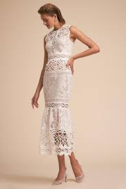 rehearsal dinner dresses wedding rehearsal gowns bhldn
