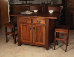 amish kitchen furniture kitchen island