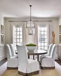 Dining Room Furniture Atlanta 285 Best Dining Room Images On Pinterest Dining Room Dining
