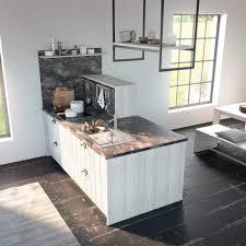 marmorplatte küche marmor in der küche die schönsten ideen und bilder küchenfinder