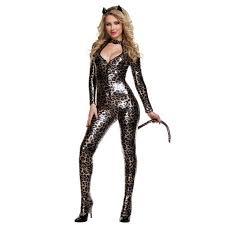 Halloween Costumes China Halloween Costume Halloween Costume Suppliers Manufacturers
