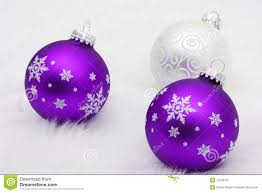 ornaments stock image image of merry hang 10763761