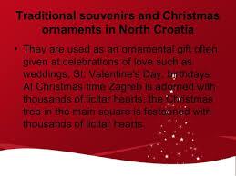 licitar hearts unesco s list from croatia