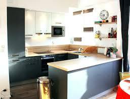 meuble cuisine laqué noir meuble cuisine laque noir peinture meuble bois cuisine meuble de