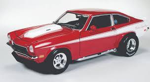 1973 chevy vega 1971 chevrolet vega baldwin motion round2