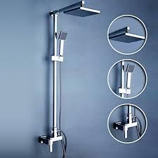 exquisite shower heads ideas for your bathroom bath decors