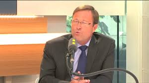 chambre de commerce franco britannique olivier cenon président de la cci franco britannique le
