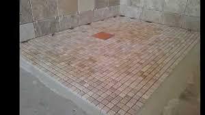 travertin salle de bain salle de bain 2 youtube