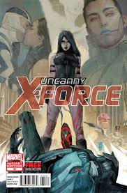 450 best uncanny x force images on pinterest comic art marvel