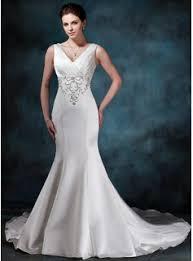 robe mariã e sirene robe de mariée robe de mariée 2017 amormoda