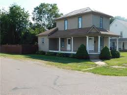 mount vernon oh recently sold homes realtor com