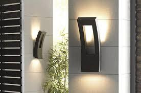 wall sconces modern lighting outdoor wall lighting dosgildas com