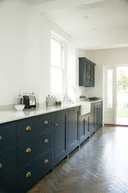 Shaker Kitchen Cabinet by Bath Shaker Kitchen Devol Kitchens New House Pinterest