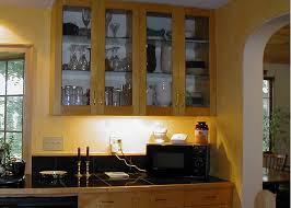 Vintage Metal Kitchen Cabinets Wallpaper On Kitchen Cabinet Doors Gallery Glass Door Interior