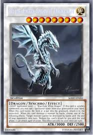light dragon type synchro create up to 3 cards for your favorite archetype discussion yugioh