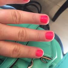 emily u0027s nail salon 548 photos u0026 82 reviews nail salons 5257