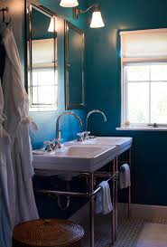 paint colors that match this apartment therapy photo sw 9071