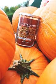 287 best yankee candle images on yankee candles