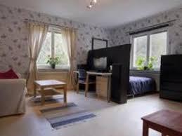 creer une cuisine dans un petit espace superior creer une cuisine dans un petit espace 15 comment