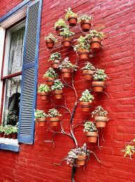 Ebay Vertical Garden - 305 best garden haven images on pinterest landscaping gardening