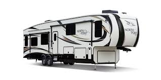 2017 north point luxury fifth wheel jayco inc