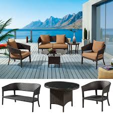 Used Wicker Patio Furniture - alibaba manufacturer directory suppliers manufacturers