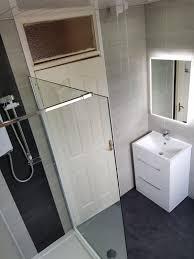 gallery belfast based bathrooms and bathroom refurbishment