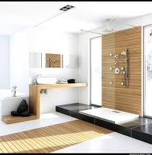 modern bathrooms ideas spa like design ideas for modern bathrooms seeur