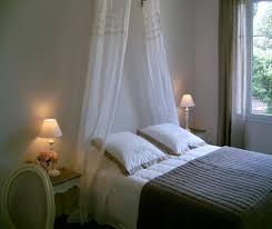 chambre d hote deux sevres chambres d hôte et gîte la villa camille la à la crèche