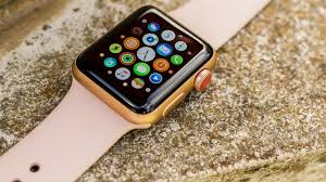 apple deals black friday best black friday apple watch deals macworld uk