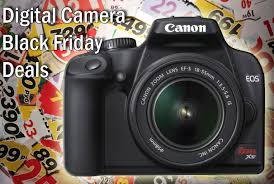 camera deals black friday 10 black friday digital camera deals techhive