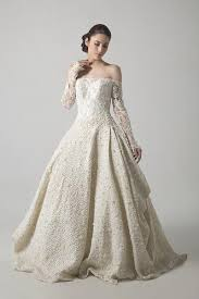 wedding dress jakarta murah wedding dresses for sale dresscodes