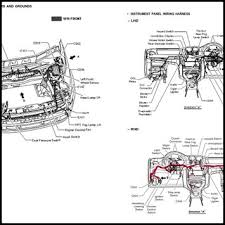 use electrical wiring diagram apk download free auto u0026 vehicles