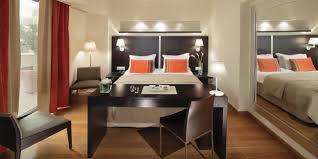 hotels o u0026 b athens boutique hotel athens