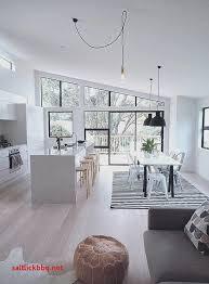 cuisine sous pente salle a manger complete blanc laque pour idees de deco de cuisine