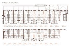 floor plan for commercial building apartment floor plan philippines small apartment buildings popular