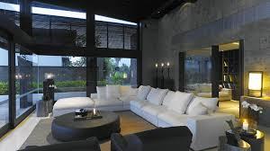 interior soori bali luxury boutique villas