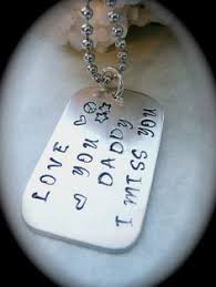 graduation dog tags graduation jewelry graduation dog tag by uniqjewelrydesigns