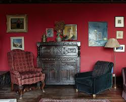 victorian wall paint colors video and photos madlonsbigbear com